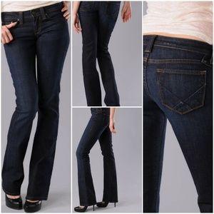 Kasil Jeans - Kasil Devious Martie Boot Cut Jeans Sz 27